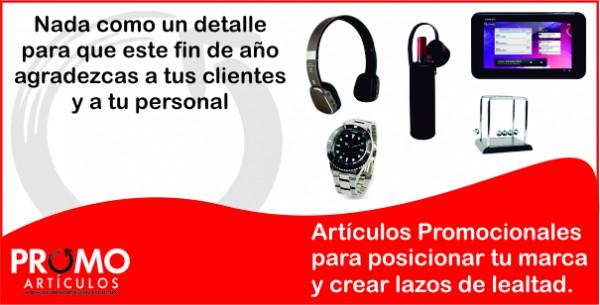 Promoarticulos Art 237 Culos Promocionales Econ 243 Micos En M 233 Xico