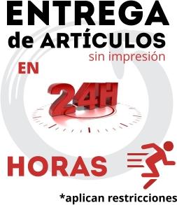 8ffd159a6 Promoarticulos   Artículos promocionales económicos en México.