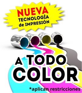 impresion-full-color