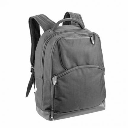mochila-porta-laptop-qofficeq