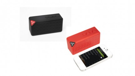 rectangular-speaker-bluetooth