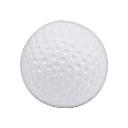 pelota-anti-stress-golf
