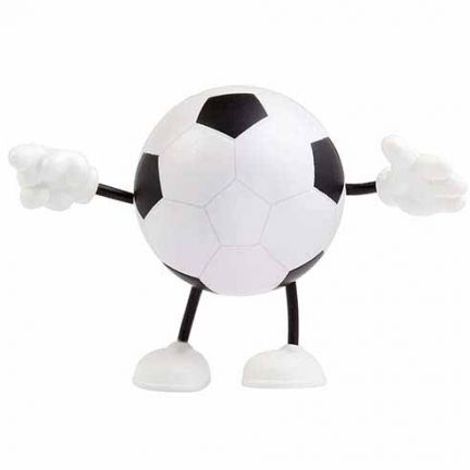 pelota-anti-stress-balon