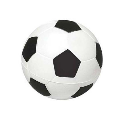 Pelota Antiestrés Tipo Futbol. e85d6bde0d8