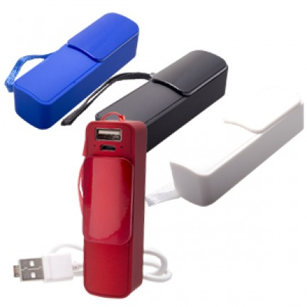 power-bank-sport