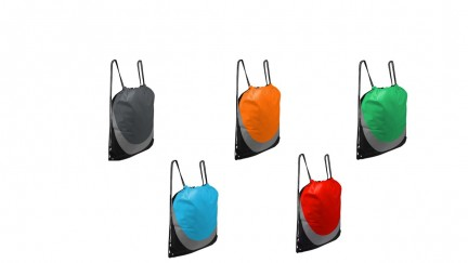 morral-nonwoven-comfort