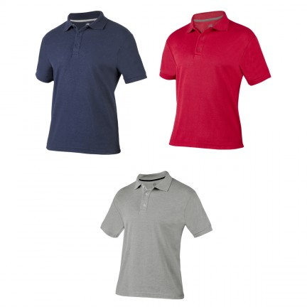 Playera Polo Lutry 30712f21d4ed0