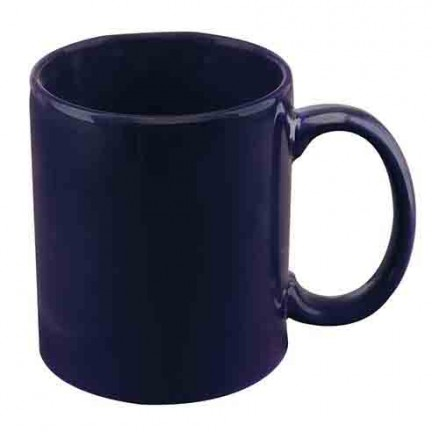 taza-espirit-color-azul-cobalto