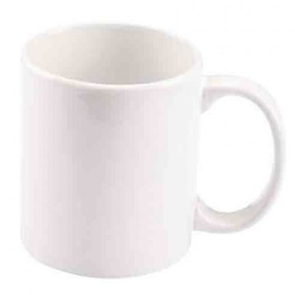 taza-espirit-color-blanco