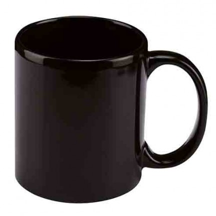 taza-espirit-color-negro