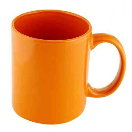 taza-espirit-color-naranja