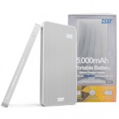 power-bank-5-000-mah