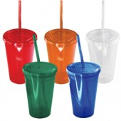 vaso-plast-term-con-popote-single