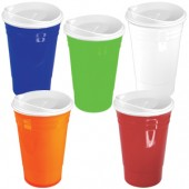 vaso-plast-biodegrad-473ml-party