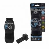 cilindro-water-to-go-750-ml