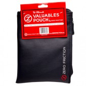 valuable-pouch