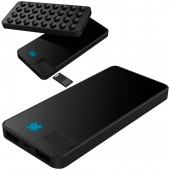 kit-bat-power-bank-plus-next-5000-8gb