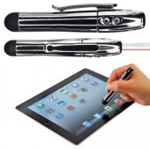 senalador-laser-led-ipad-touch-ipro
