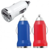 adaptador-plast-p-auto-usb-car