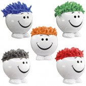 stress-ball-limpia-pantalla-mop-head