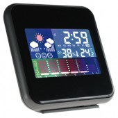 reloj-display-color-multif-forecast