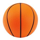 pelota-anti-stress-basketball