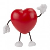 figura-anti-stress-corazon