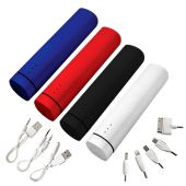 power-bank-sound-3-en-1