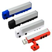usb-en-forma-de-trailer-8-gb