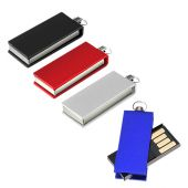usb-slim-twist-de-4-gb