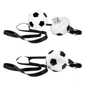 usb-balon-de-soccer-4-gb
