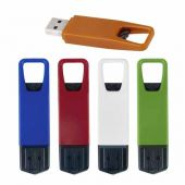 usb-luxury-8-gb