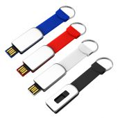 usb-llavero-silicon-slim-retractil-4-gb
