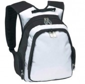 mochila-cross-back