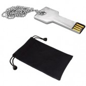usb-8gb-metalica-c-correa-funda-key