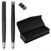 bol-usb-8gb-stylus-plus-caja-rubber