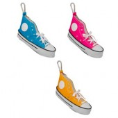 estuche-color-shoes