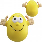 stress-ball-pisapael-happy