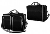 portafolio-y-back-pack