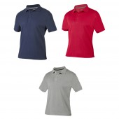 Playera Polo Lutry