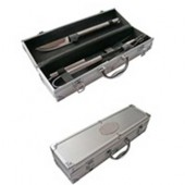 set-para-asado-metal-box