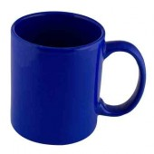 taza-espirit-color-azul-rey
