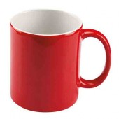 taza-espirit-color-rojo