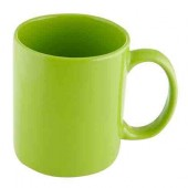 taza-espirit-color-verde