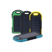 power-bank-solar-12-000-mah