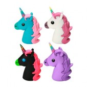 power-bank-unicornio-3-000-mah