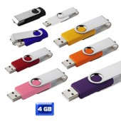 memoria-usb-giratoria-london-4-gb