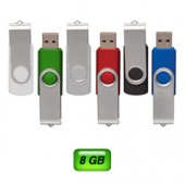 memoria-usb-giratoria-london-8-gb