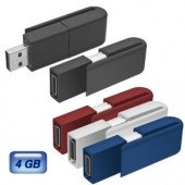 memoria-usb-clipper-4-gb