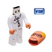 memoria-usb-de-doctor-4-gb